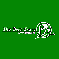 The Best Travel